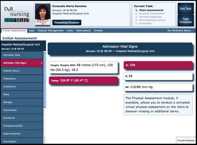 DXR临床思维训练系统,临床思维训练及评测软件