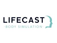 lifecast logo main